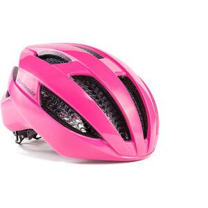 Bontrager Specter WaveCel Helmet vice pink vice pink