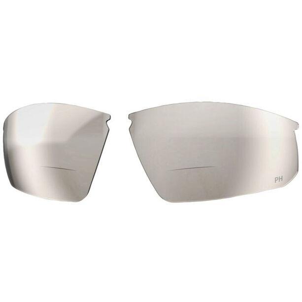 BBB Impress Reader BSG-59PH Sportbrille +1,5 matt schwarz
