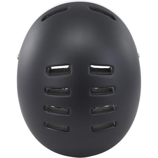 Lazer Armor Helmet bei fahrrad.de Online