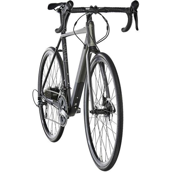 ORBEA Gain D40 bei fahrrad.de Online