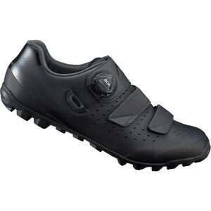 Shimano SH-ME400 Shoes black black