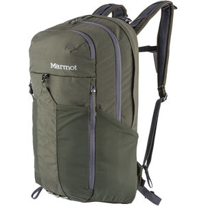 Marmot Tool Box 20 Backpack forest night forest night