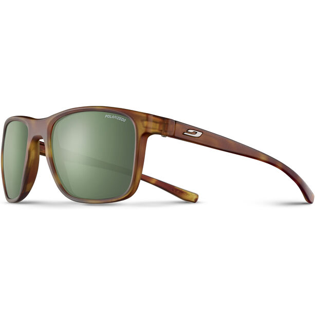 Julbo Trip Polarized 3 Sunglasses Herren brown tortoiseshell