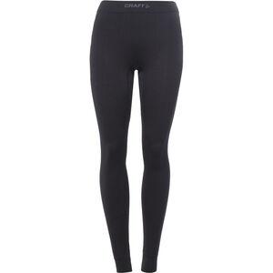 Craft Warm Underpants Damen black black