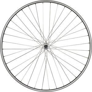 Schürmann Alu Sport V-Rad 28 x 1.75 mit Nabe RM-30, QR, 36L bei fahrrad.de Online