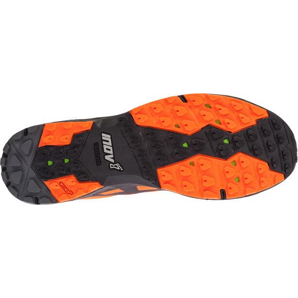 inov-8 Trailroc 270 Laufschuhe Herren orange/black
