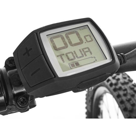 Kalkhoff Agattu B7R Move Comfort 400Wh bei fahrrad.de Online