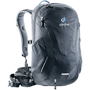 Deuter Superbike 18 EXP Backpack black black