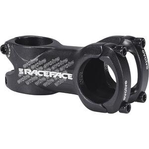 Race Face Evolve Vorbau Ø31,8mm 6° schwarz schwarz