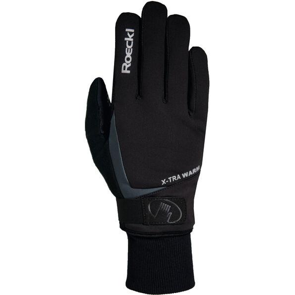 Roeckl Verbier Handschuhe