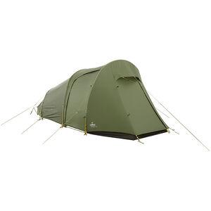 Nomad Bedouin 2 LW Tent calliste green calliste green