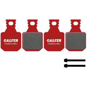 GALFER BIKE Advanced Bremsbelag für Magura MT5/MT7