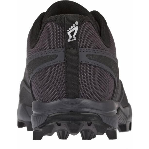inov-8 X-Talon 260 Ultra Running Shoes Herren black/grey