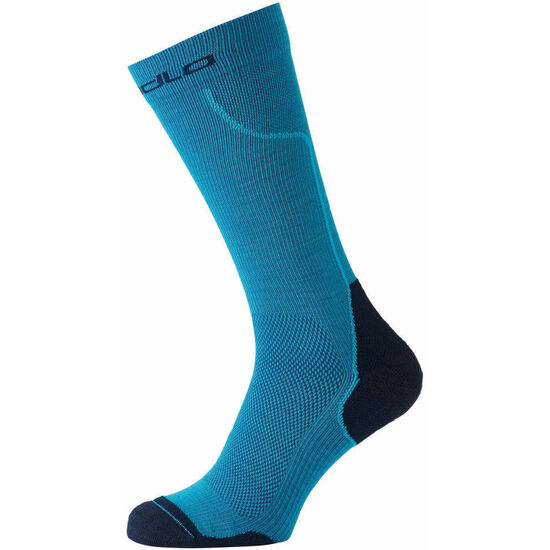 Odlo Ceramiwarm Socks long bei fahrrad.de Online