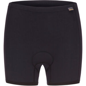 Gonso Kaduna Bike-Underpants Damen black