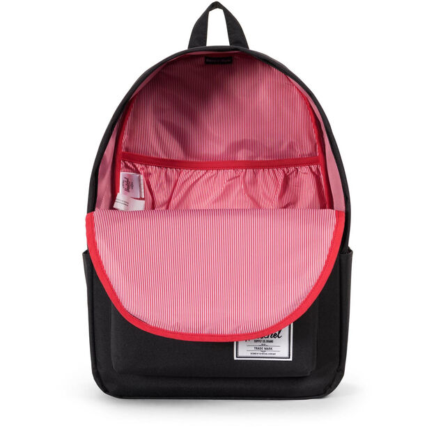 Herschel Classic X-Large Backpack black