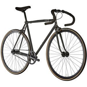 2. Wahl Creme Vinyl Solo black bei fahrrad.de Online