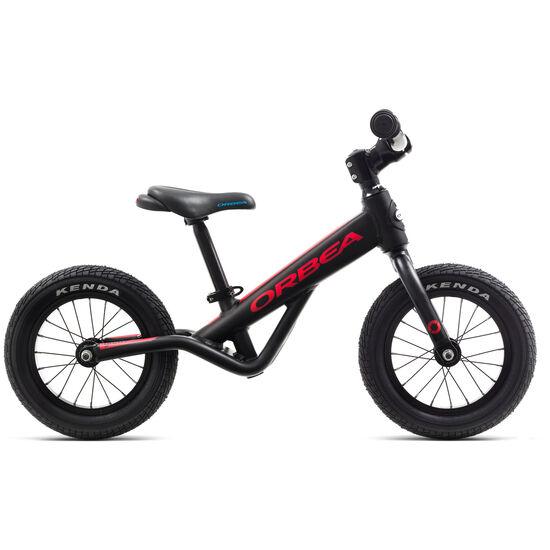 """ORBEA Grow 0 Kids 12"""" bei fahrrad.de Online"""
