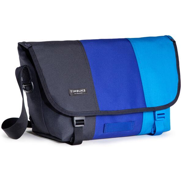 Timbuk2 Classic Messenger Tres Colores Bag M