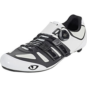 Giro Sentrie Techlace Shoes Herren white white