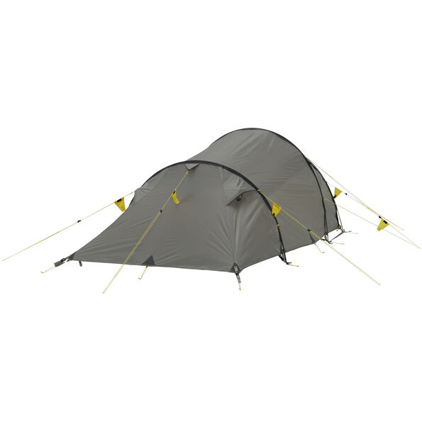 Wechsel Outpost 2 Travel Line Tent