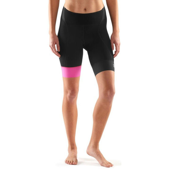 Skins Cycle DNAmic 1/2 Tights Women bei fahrrad.de Online