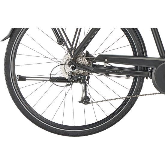 Ortler Bozen Herren bei fahrrad.de Online
