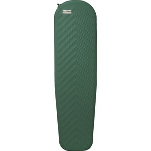 Therm-a-Rest Trail Lite Mat regular smokey pine smokey pine