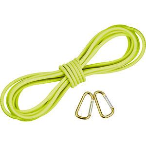 Head Swimrun Towing Rope Lime bei fahrrad.de Online
