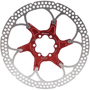 Formula Disc brake rotor rot rot