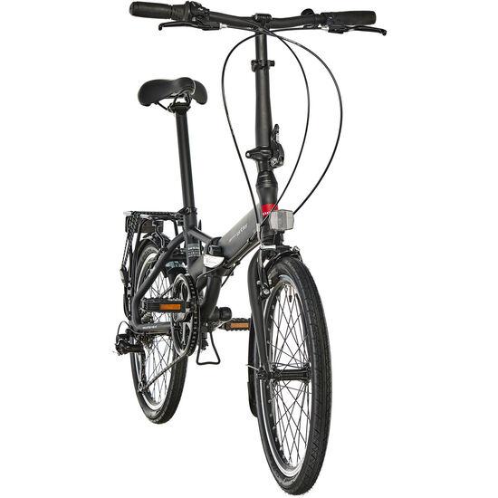 """Ortler London Two 20"""" bei fahrrad.de Online"""