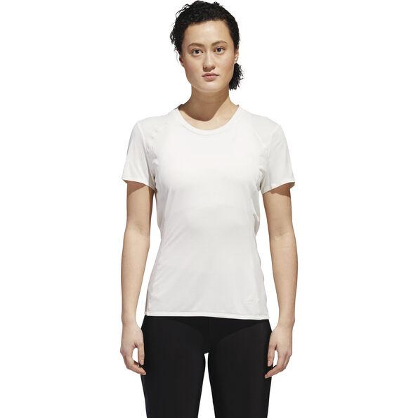 adidas Franchise Supernova T-Shirt Damen