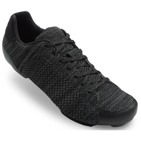 Giro Republic R Knit Shoes