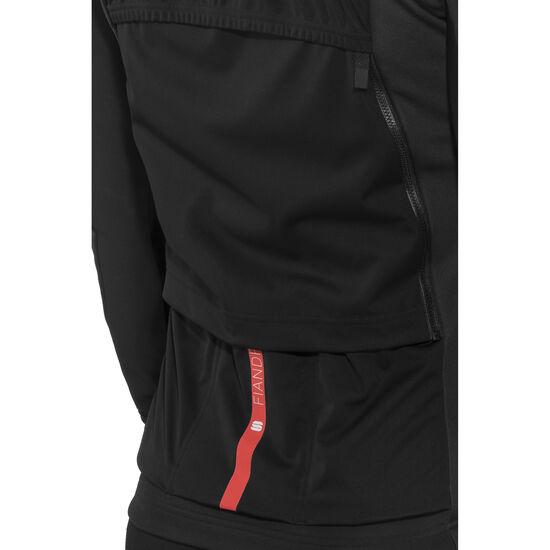 Sportful Fiandre Thermo Cabrio Jacket Men bei fahrrad.de Online