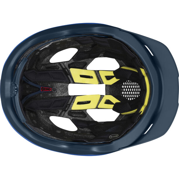Mavic XA Pro Helmet Herren sky diver
