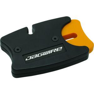 Jagwire Pro Cutter für Hydraulische Bremsleitungen schwarz bei fahrrad.de Online