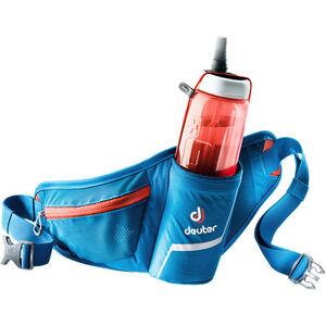 Deuter Pulse 1 Hip Bag bay