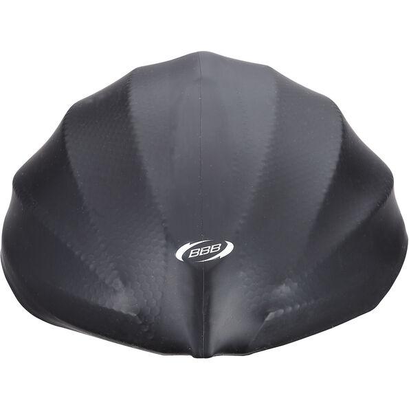 BBB Shield BHE-76 Helmet