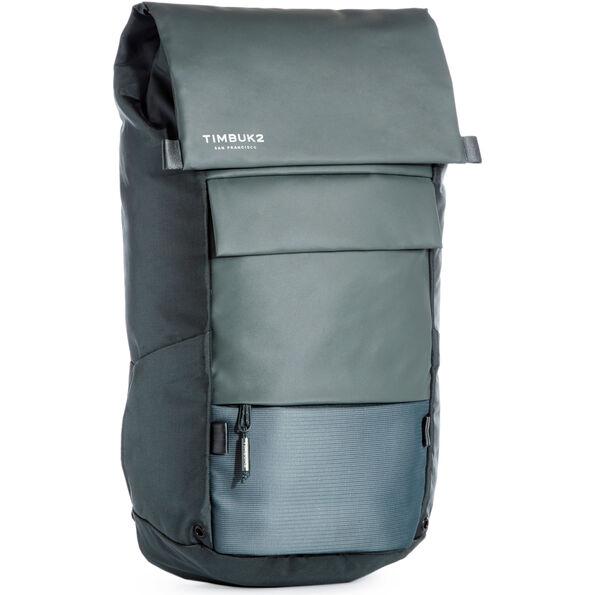 Timbuk2 Robin Pack