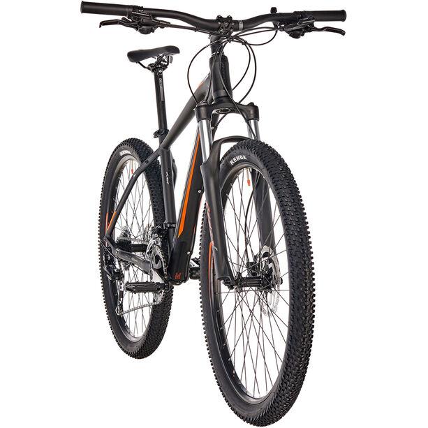 "ORBEA MX 40 27,5"" black/orange"