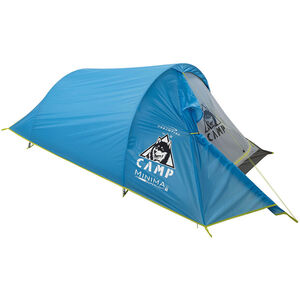 Camp Minima 2 SL Tent blue