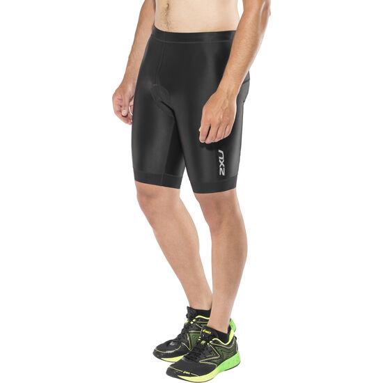 """2XU Perform 9"""" Tri Shorts Men bei fahrrad.de Online"""