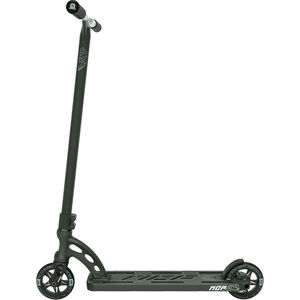 MADD GEAR VX9 Team Stuntscooter Kinder black black