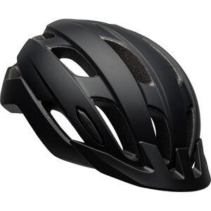 Bell Trace LED MIPS Helm matte black matte black