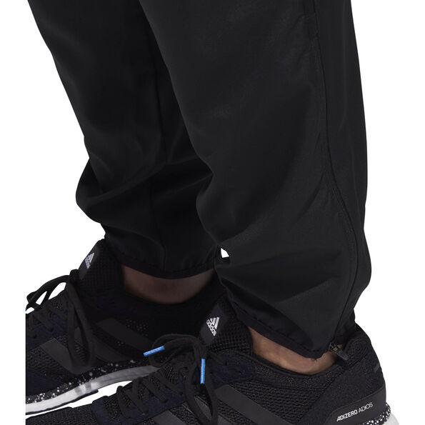 adidas Response Astro Pants Herren