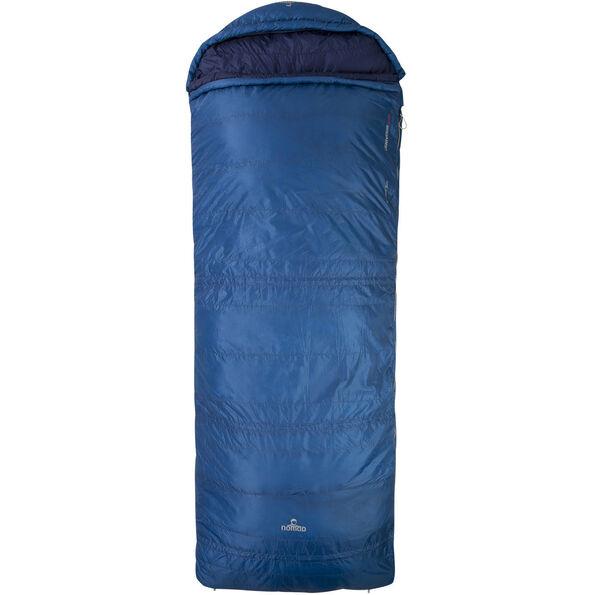 Nomad Triple-S 600 Sleeping Bag