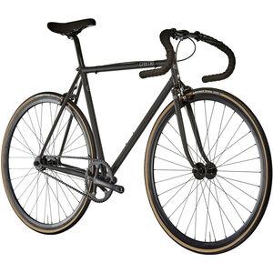 Creme Vinyl Solo black bei fahrrad.de Online
