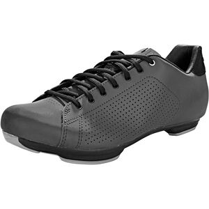 Giro Republic Lx R Shoes Herren dark shadow reflective dark shadow reflective