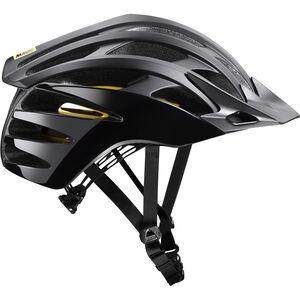 Mavic Crossmax SL Pro MIPS Helmet Herren black black