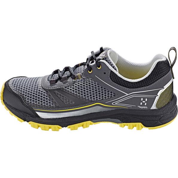 Haglöfs Gram Trail Shoes Women
